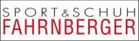 1_Fahrnberger_Logo.jpg