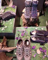 Outdoor_Boots.jpg