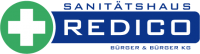 Logo-REDICO-Bürger&Bürger-KG100.png