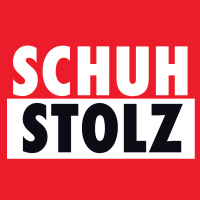 1_SchuhStolz.png