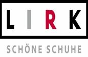 1_Lirk_Logo.jpg