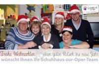 SchuhhausOper_Weihnacht.jpg