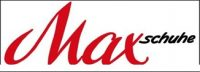 1_Max_Logo.jpg