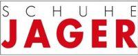 1_Jager_Logo.jpg