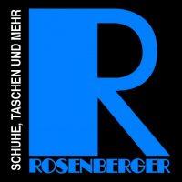 1_Rosenberger_Logo_1.jpg