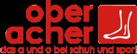 1_Oberacher_Logo.png