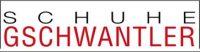 1_Gschwantler_Logo.jpg