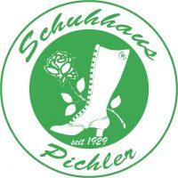 1_Pichler_Logo.jpg