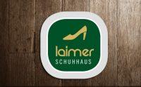 1_Laimer_Logo.jpg