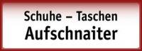 2_Aufschnaiter_Logo1.jpg