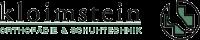 1_Kloimstein_Logo_1.png