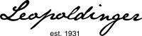 1_Leopoldinger_Logo_1.png