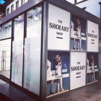 Shoeart_Shop.jpg