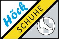 1_Hoeck-Logo.png