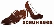 2_BeerSchuhhaus_Logo.jpg