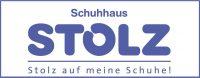 1_SchuhhausStolzMürz_Logo.jpg