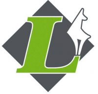 1_Lackner_Logo.jpg