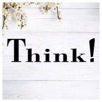 ThinkStore_Logo.jpg