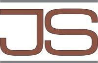 1_SchuhhausScharzenberger_Logo.jpg