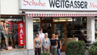Weitgasser_Shop1.png