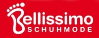 1_Bellissimo_Logo.jpg