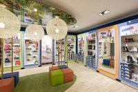 SchuhhausOper_Shop.jpg