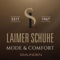 Laimer_Mode und Comfort.jpg