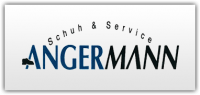 1_Angermann_Logo_1.png