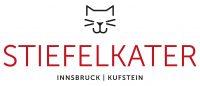 _LOGO Stiefelkater_Innsbruck_Kufstein.jpg