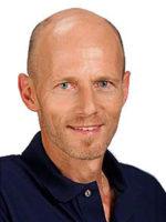 Josef_Obermoser