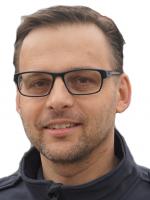 Bernd Trolp_Profil Foto