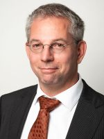 Felix-Hammerschmidt